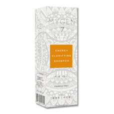 MYGEN 7 ENERGY CLARIFYING SHAMPOO FOR MEN